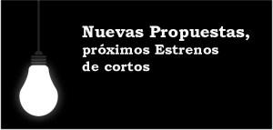 08102014 Nuevas Propuestas estrenos