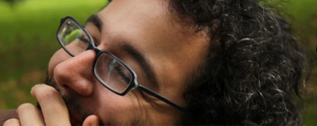 Fernando Sanchez