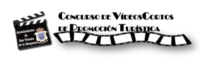 Concurso de cortos Ayuntamiento de San Vicente de la Barquera