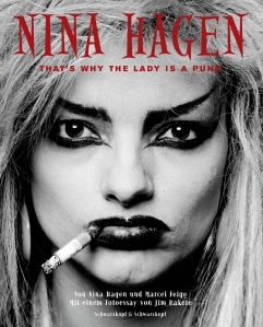 Nina-Hagen