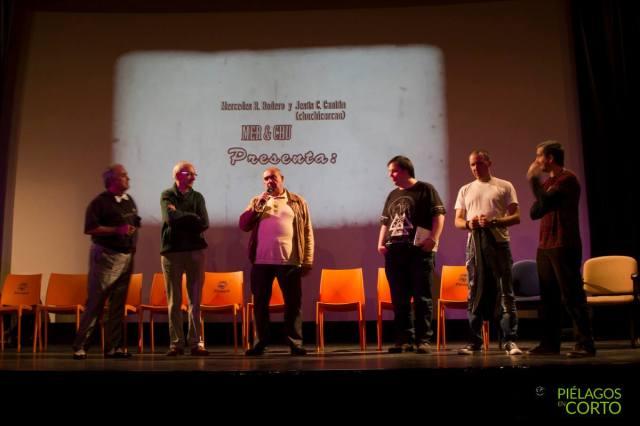 Encuentro Cine Cantabro10