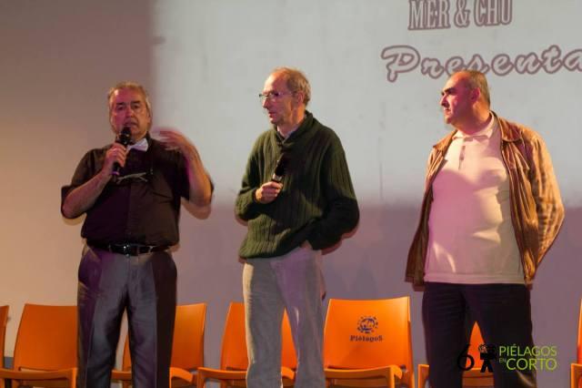 Encuentro Cine Cantabro11