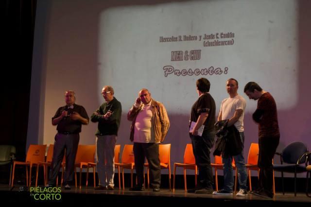 Encuentro Cine Cantabro12