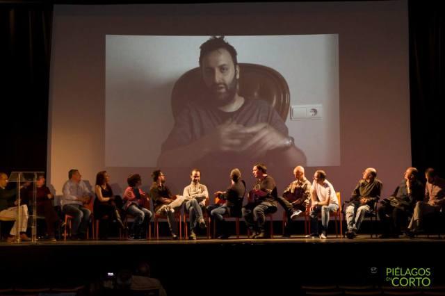 Encuentro Cine Cantabro13
