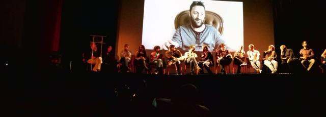 Encuentro Cine Cantabro6