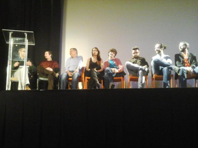 Encuentro Cine Cantabro7