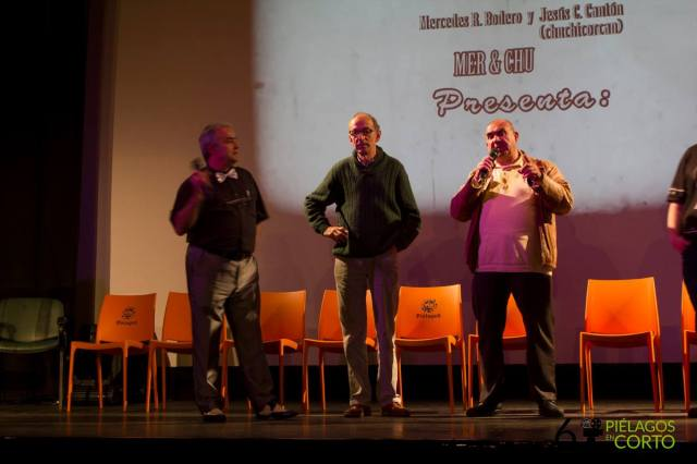 Encuentro Cine Cantabro9